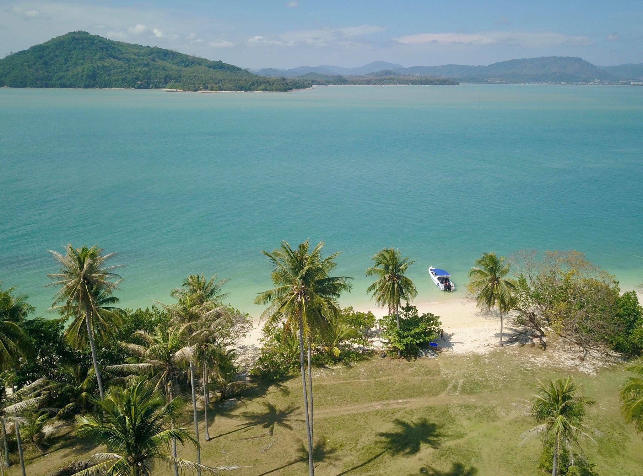 Phuket Holiday