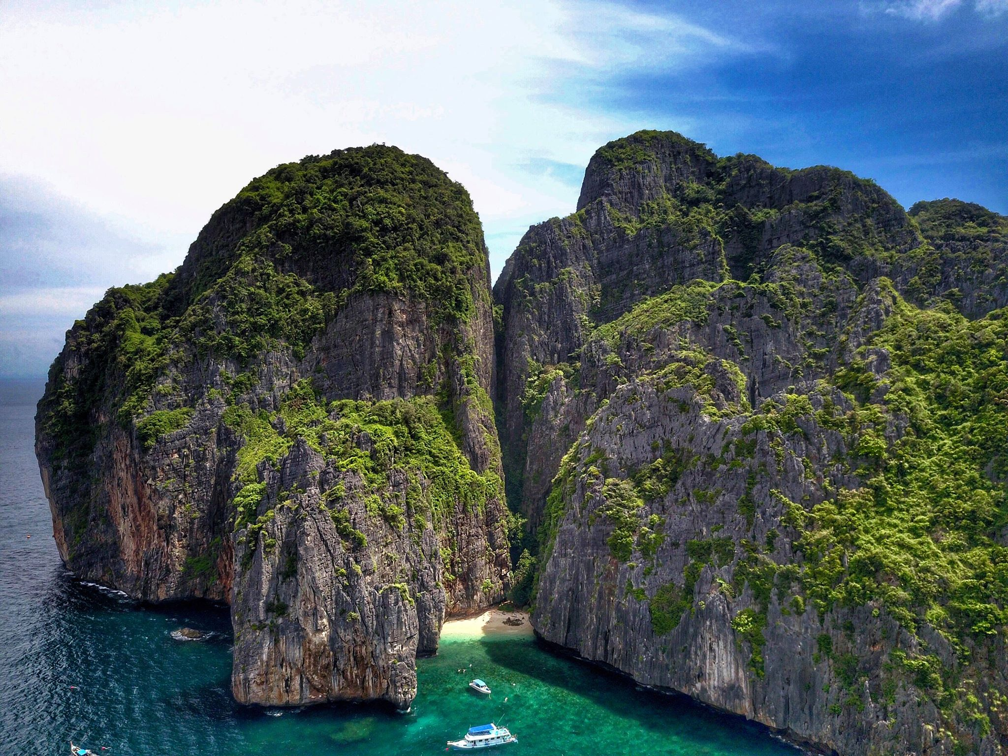 Phuket Holiday
